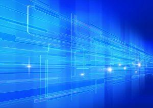 インターネットの速度の目安