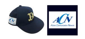 ACNはバファローズを応援しています。